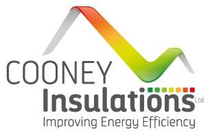 Cooney Insulations Ltd