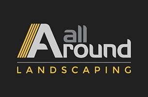 All Around Landscaping