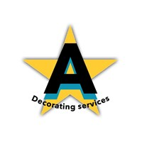 A* Decorating Services