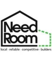 Need Room Ltd