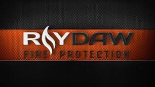 Raydaw Fire Protection Ltd