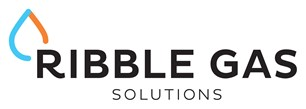 Ribble Gas Solutions