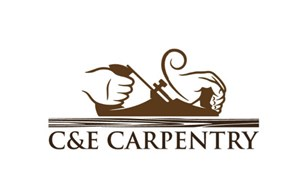 C&E Carpentry