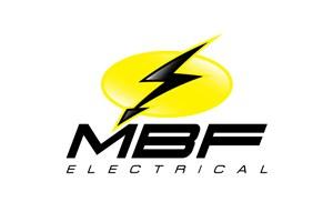 MBF Electrical Ltd
