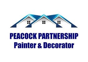 Peacock Partnership