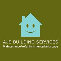 AJS Building Services