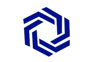 Stormsec Systems Ltd