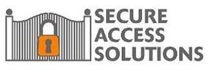 Secure Access Solutions Ltd
