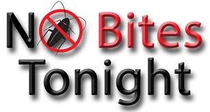 No Bites Tonight
