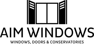 Aim Windows Ltd