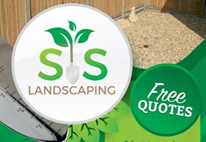S S Landscaping