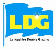 Lancashire Double Glazing