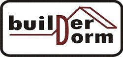Builderdorm