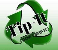 TIP-IT Waste Removal Swindon
