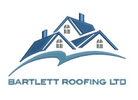 Bartlett Roofing Limited