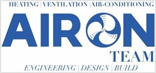 Aironteam Ltd