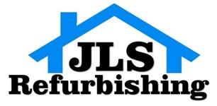 JLS Refurbishing