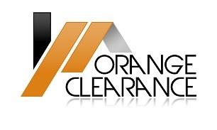 Orange Clearance Ltd