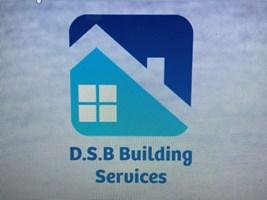 DSB Building Services