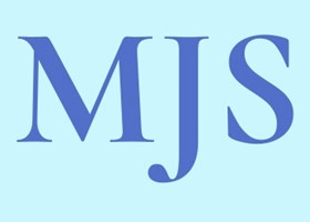 MJS Carpentry And Building Limited