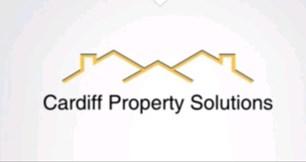 Cardiff Property Solutions Ltd