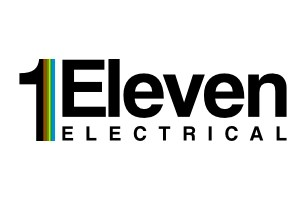 1 Eleven Electrical