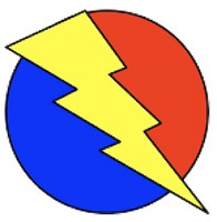 Electrical Hero