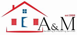 A & M Rendering & Plastering Services