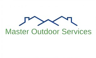 Master Outdoor Services