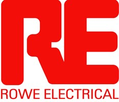 Rowe Electrical Ltd