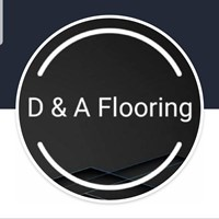 D and A Flooring