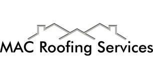Mac Roofing Services (Midlands) Ltd