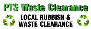 P T S Waste Clearance