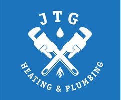 JTG Heating and Plumbing Services