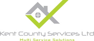 Kent County Services Ltd