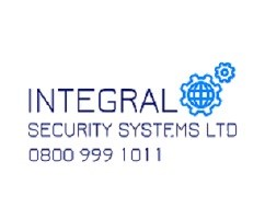 Integral Security Systems Ltd