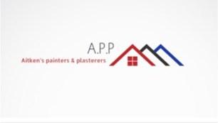 Aitken's Painters & Plasterers