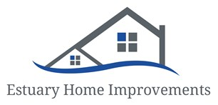 Estuary Home Improvements