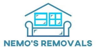 Nemos Removals