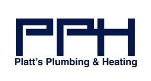 Platt's Plumbing and Heating