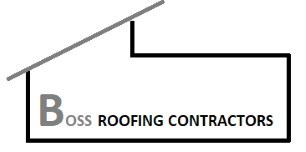 Boss Roofing Contractors
