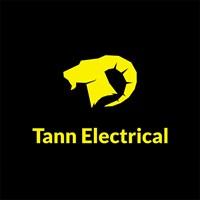 Tann Electrical
