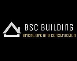 BSC Building