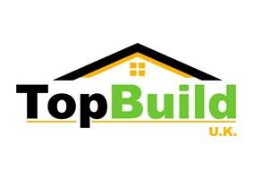 Topbuild UK