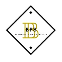 BPS Gas Services