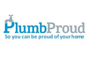 Plumbproud