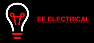 EE Electrical