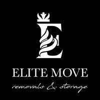 Elite Move Ltd