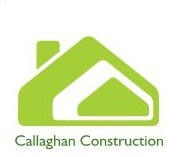 Callaghan Construction & Maintenance Ltd