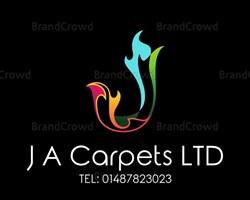J & A Carpets Ltd